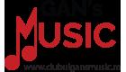 Clubul De Muzica GAN's Music
